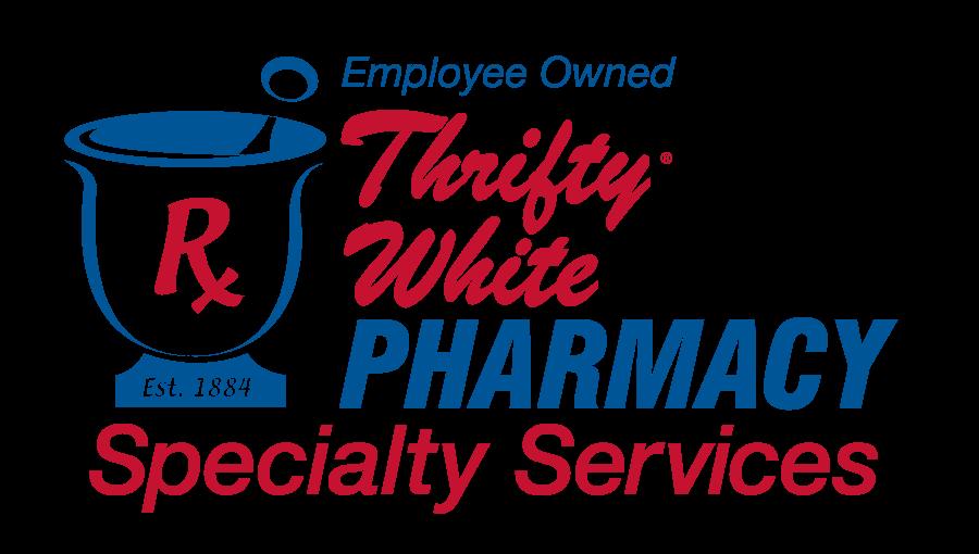 Specialty Pharmacy